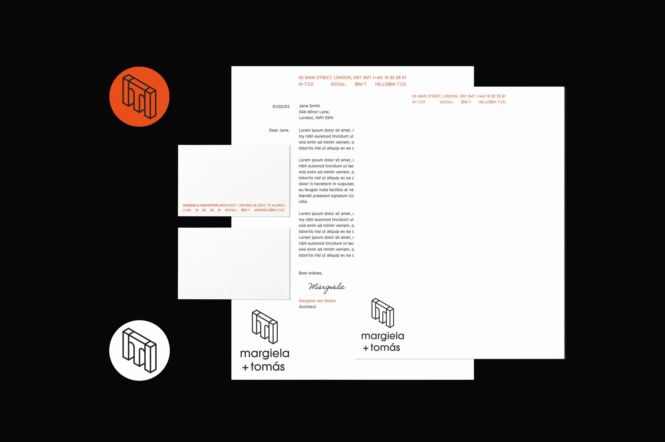 damian-herrington-brand-identity-mt-14